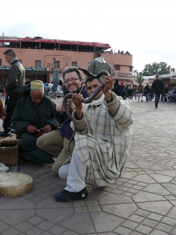 http://sousentendu.cowblog.fr/images/P1020931.jpg