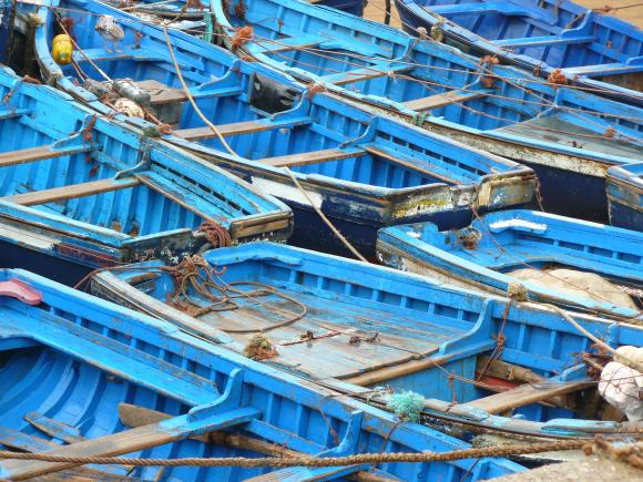 http://sousentendu.cowblog.fr/images/P1030061.jpg