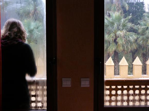 http://sousentendu.cowblog.fr/images/P1030076.jpg