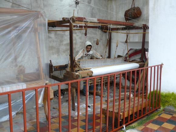 http://sousentendu.cowblog.fr/images/P1030094.jpg