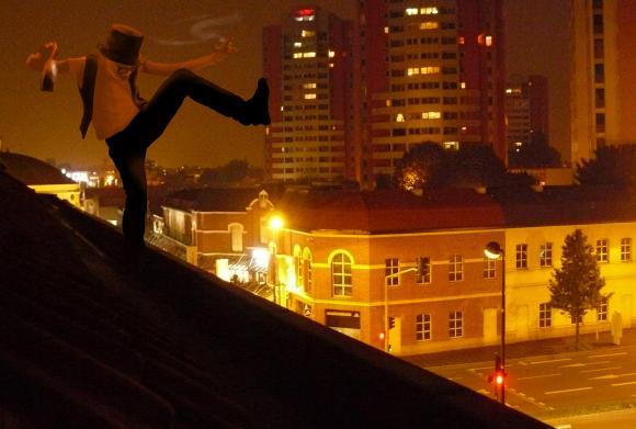 http://sousentendu.cowblog.fr/images/P1030782.jpg