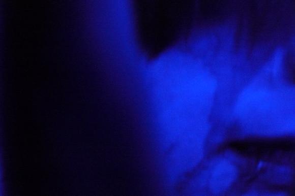 http://sousentendu.cowblog.fr/images/P1060780.jpg