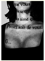 http://sousentendu.cowblog.fr/images/ScreenShot006.jpg