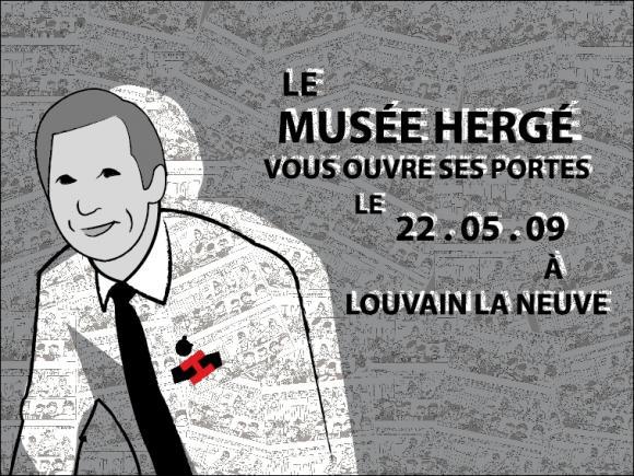 http://sousentendu.cowblog.fr/images/ScreenShot083.jpg