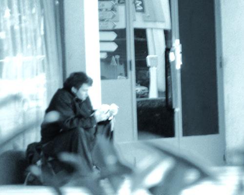 http://sousentendu.cowblog.fr/images/gars.jpg
