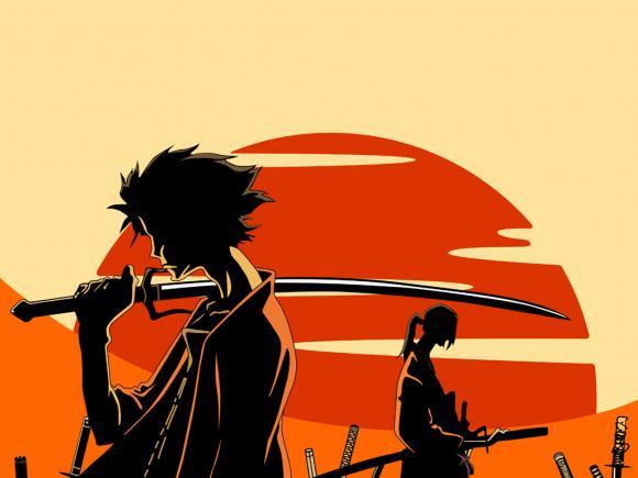 http://sousentendu.cowblog.fr/images/samuraichamploo.jpg