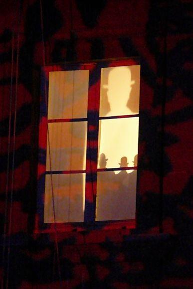 http://sousentendu.cowblog.fr/images/suite/P1060462.jpg