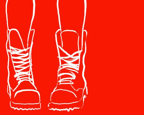 http://sousentendu.cowblog.fr/images/thisbootsaremadeforwalking.jpg